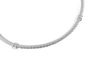 ezust-nyaklanc-31