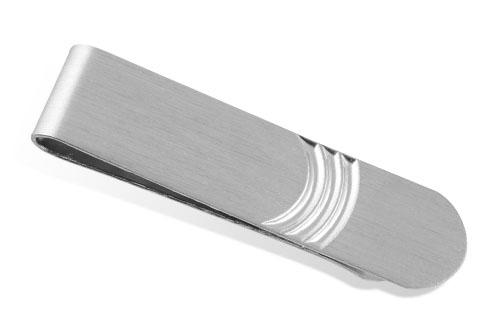 ezust-penzcsipesz-2