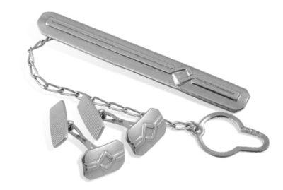 nyakkendocsipesz-mandzsettagomb-10